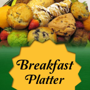 breakfastplatter
