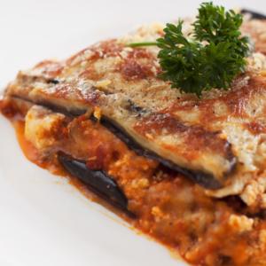 eggplantparmesan