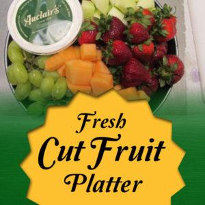 freshcutfruitplatter