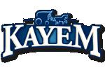 kayem-logo