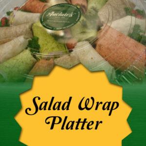 salad-wrapplatter