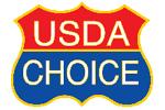 usdachoice-logo
