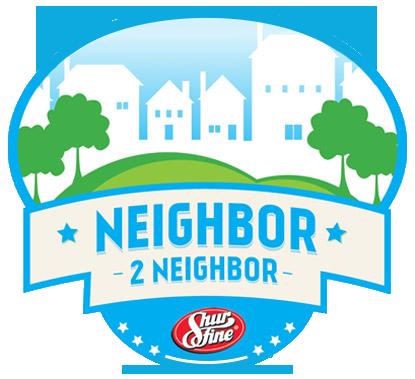 neighbor 2 neighbor_logo