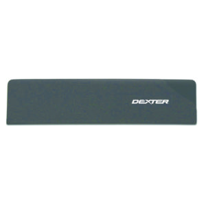 Dexter Accessory